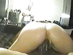 wife sex bbc