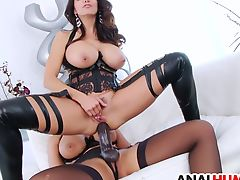 anal babes lesbians pussy assfucked