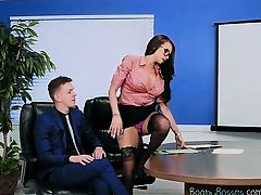 anal ass brunette doggystyle toys