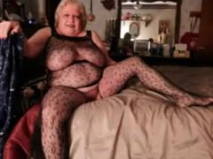amateur big tits granny tits homemade