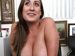 casting big tits deep throat casting porn videos fresh amateur girl