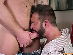 blowjobs cumshot foot gays footjob