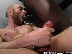 amateur blowjobs gays interracial riding