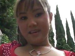 amateur teen asian gf girlfriend