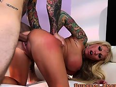 doggystyle big tits blondes milfs fetish