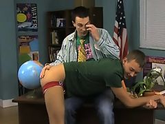 Super homo pokemon porn The man-lover sitting behind the teacher'