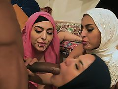 cumshot group sex hardcore arab blowjobs