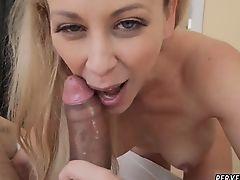 european hardcore anal blondes blowjobs