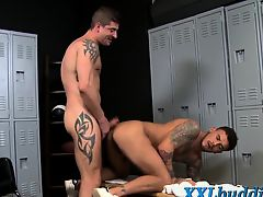 blowjobs cumshot gays masturbate big cock