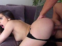 asian big tits blondes blowjobs brunette