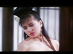southeast asian erotic chinese sex
