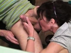 amateur homemade assfucked anal