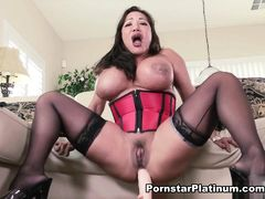 latinas assfucked