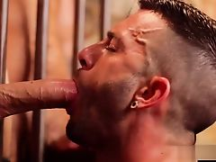 blowjobs cumshot facials gays latinas