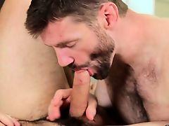 blowjobs cumshot gays oral sex