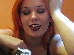 femdom mistress bdsm bondage fetish