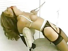 bondage smg