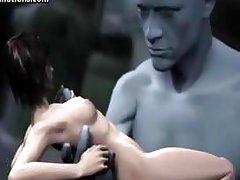 animation blowjob cartoon hentai sex