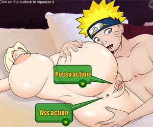 pleasant naruto room quick heading