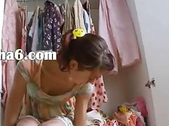 natashas analhole pleasure fingering