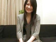 j_320m_kumiko_n