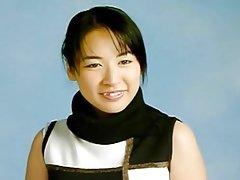 Amateur audition of Japan i
