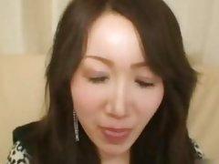 j_415m_makoto_m