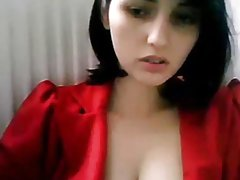 webcam chatt sex