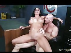 ass big tits booty boss brazzers