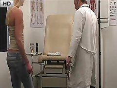aaliyah cock pretty sexy doctor