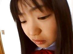 movie innocent 18yo tokyo