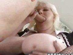 hardcore oral creampie blowjob bbw