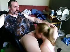amateur blonde blowjob milf transvestite