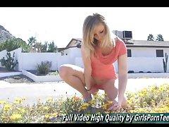 ftv cute babe watch video