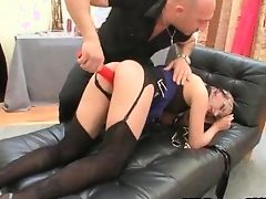 stocking lingerie indian hardcore fucking