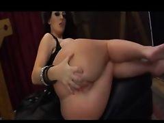 mistress pov femdom