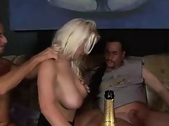 group sex swingers german
