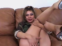 tits anal assfucked
