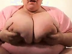 boobs fat chubby tits bbw