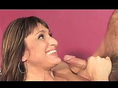 moms fucking amateur pornstars