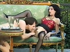 vintage milfs hardcore french classic