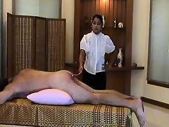 spanking femdom
