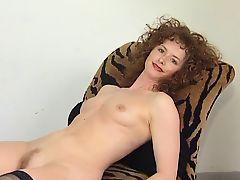 german dildo redheads amateur milfs