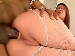 assfucked milfs arab anal