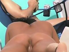 beach amateur nudist