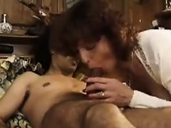 hairy french moms milfs