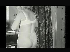 vintage softcore blondes babes hardcore