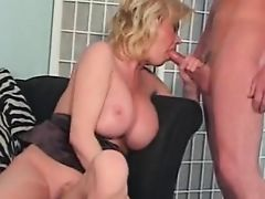 fucking milfs amateur old+young matures