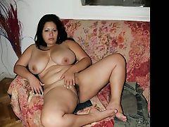 amateur brunette babes big tits tits