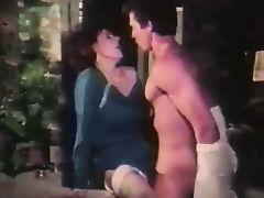 vintage pornstars hardcore